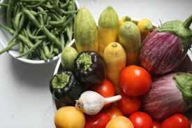 fibroid pain - diet can help to treat fibroids